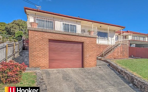 36 Denise Street, Lake Heights NSW
