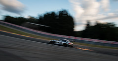 Mercedes-AMG GT3 (Vincent Dehon) Tags: total 24 hours spa 2018 mercedesamg gt3 team black falcon buurman racing by bulatov panning race francorchamps chicane automotive speed action worlcars car nikon nikkor full 24heures worldcars 200500 amg pouhon raidillon sparks sparkings 70 ème édition d500 night 5 kriton lendoudis saud al faisal rui aguas tom onslowcole