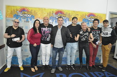 "Limeira / SP - 03/08/2018 • <a style=""font-size:0.8em;"" href=""http://www.flickr.com/photos/67159458@N06/42145749850/"" target=""_blank"">View on Flickr</a>"
