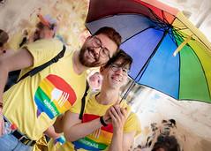 CSD münchen 2018 (fotokunst_kunstfoto) Tags: csd2018 csd2018münchen csdmünchen christopherstreetday prideparade pridweek gayparade gay gays lesben schwule schwulen trans bisexuell lsbti transgender politparade csdmuc pridemunich lgbt loveislove queer lesbian bi flag pride rainbow drag