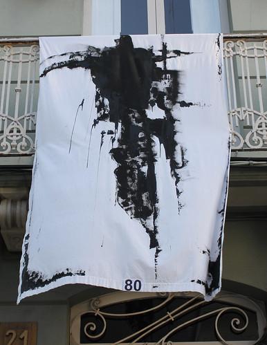 Balconada 80