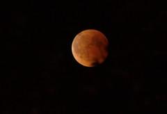 img_2394 (William Sc) Tags: eclipse night evening full moon long exposure mondfinsternis moonshot blutmond bloodmoon sky ciel astonomy lunar 2018