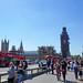 2018-05-18 06-02 England 080 London, Big Ben