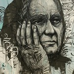 Mural colaborativo - Penelles thumbnail