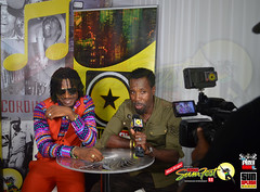 """Dancehall Night • <a style=""""font-size:0.8em;"""" href=""""http://www.flickr.com/photos/92212223@N07/42797777835/"""" target=""""_blank"""">View on Flickr</a>"""