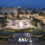 Plaza Cataluña thumbnail