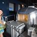 Apollo 12 Mobile Quarantine Facility