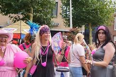 DSC04661 (ZANDVOORTfoto.nl) Tags: pride gaypride prideatthebeach beach zandvoort zandvoortfoto zandvoortfotonl 2018 pink love lhbt lesbian transseksual gay beachlife event