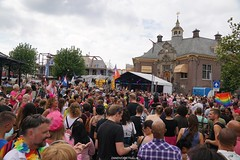 DSC04670 (ZANDVOORTfoto.nl) Tags: pride gaypride prideatthebeach beach zandvoort zandvoortfoto zandvoortfotonl 2018 pink love lhbt lesbian transseksual gay beachlife event