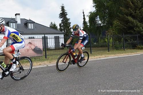 Schaal Marcel Indekeu (258)