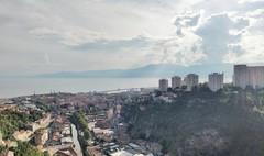 Rijeka (zoran.ziza) Tags: oneplus oneplus6 shotononeplus neversettle cameraphone smartphone photography rijeka croatia landscape