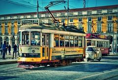 710_8480z1 (A. Neto) Tags: sigmadc18250macrohsmos sigma nikond7100 nikon d7100 tram portugal lisbon lisboa color street cityview