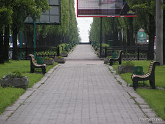Київ, 2005 рік  InterNetri.Net  Ukraine001