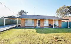 61 Radnor Road, Bargo NSW
