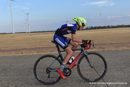 Antwerp Cycling Tour TT (370)