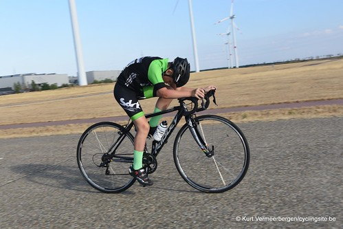 Antwerp Cycling Tour TT (235)