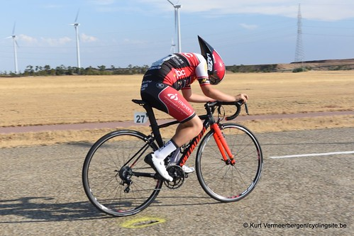 Antwerp Cycling Tour TT (115)