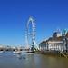 2018-05-18 06-02 England 079 London, Thames, London Eye