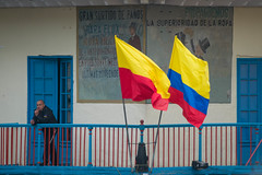 """Posesión Presidente de Colombia • <a style=""""font-size:0.8em;"""" href=""""http://www.flickr.com/photos/39526151@N07/43011382705/"""" target=""""_blank"""">View on Flickr</a>"""