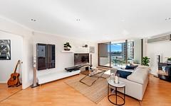 613/66 Bowman Street, Pyrmont NSW