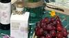 NOBLEZA DEL SUR CENTENARIUM ESTUCHE MIXTO (El mejor aceite de oliva virgen extra) Tags: aceite oil aceitedeoliva oliveoil aceiteparacocinar dietamediterranea compraraceitedeoliva compraraceitedeolivavirgenextra aceitedeolivavirgenextra aceitedeolivapicual mejoraceitesdeolivadeespaña aceitedeolivadejaén aceitedeolivaandaluz aceitedeolivacondenominacióndeorigen dietamediterránea aceitedeolivaarbequina