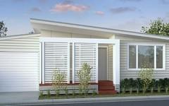 328/4 Gimberts Road, Morisset NSW