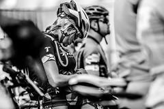 (2018.06.24) Maratona Oeste Mountain Bike Itapevi-SP (Felipe F Barros) Tags: ciclismo ciclístico pedalada pedal pedalar exercício exercitar esporte largada saida rua pessoas na foto maratona oeste mountain bike itapevisp itapevi bicicleta brasil canon canonbr canonbrasil canonsãopaulo canonitapevi canon5d canon5dmarkiii markiii mark