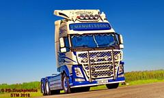 STM_2018 PS-Truckphotos 8409_3301 (PS-Truckphotos) Tags: stm2018 pstruckphotos emanuelssons volvo stm stmsträngnästruckmeet pstruckphotos2018