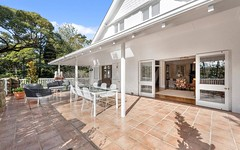 2 Coolong Road, Vaucluse NSW