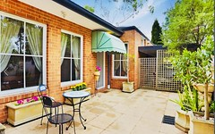 10A Hunter Road, Camberwell VIC