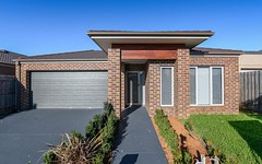 26 Cadillac Street, Cranbourne East VIC