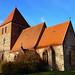 Kirche Gr. Gievitz