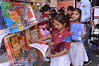 """Scholastic Book Fair • <a style=""""font-size:0.8em;"""" href=""""https://www.flickr.com/photos/99996830@N03/43069117635/"""" target=""""_blank"""">View on Flickr</a>"""