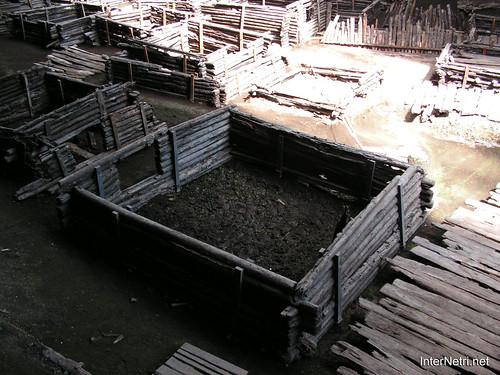 Стародавнє Берестя InterNetri.Net  408