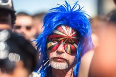 Folsom Street Fair (Thomas Hawk) Tags: america bayarea california fsf fsf2012 folsom folsomstfair folsomstreet folsomstreetfair folsomstreetfair2012 sf sfbayarea sanfrancisco usa unitedstates unitedstatesofamerica westcoast us fav10 fav25 fav50
