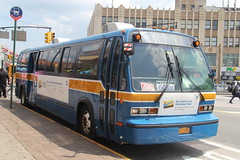 IMG_0350 (GojiMet86) Tags: mta nyc new york city bus buses 1996 t80206 rts 8797 metrocard fordham road grand concourse