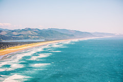Kissability (Thomas Hawk) Tags: america oregon oregoncoast usa unitedstates unitedstatesofamerica beach nehalem us fav10 fav25 fav50 fav100