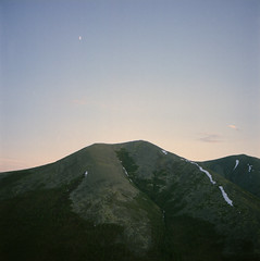 The Moon (RDAYZ) Tags: rolleiflex tessar kodak porta porta160 iso160 film filmisnotdead filmnotdead filmphotography ishootfilm istillshootfilm negative negativefb analog 6x6 120mm type120 medium format mediumformat 2018 may june magadan north mountains sever weather wild nature naturephotography natgeo canoscan