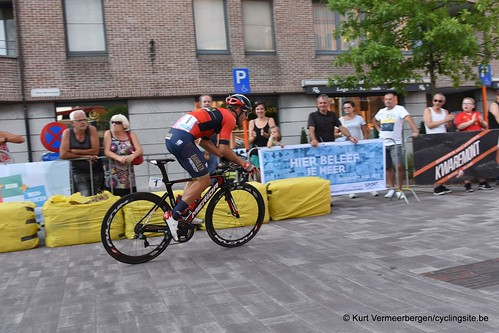 Na-tourcriterium Putte (332)
