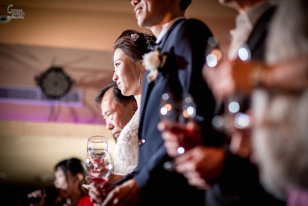 1223 Wedding Day-P-38