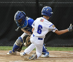 pamaryland-br-081018_9673 (newspaper_guy Mike Orazzi) Tags: keystonelittleleague baseball sport sports 200400mmf4gvr d500 nikon sportsphotograher abartlettgiamattilittleleagueleadershiptrainingcenter breenfield littleleagueworldseries llws maryland berlin