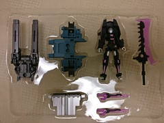 IMG_20180810_131635 (KayOne73) Tags: iron factory combaticons bruticus combiner legends class war giant