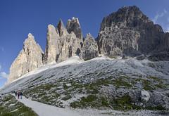 20180726_08582320_DSC5655-Pano (Travel4Two) Tags: 2018 5000k adl3 bergen c2 camping dolomieten dolomites hiking italië juli mountains s0 sc0066782 sc0066785 tent wandelen holiday vakantie