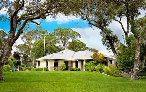 11 Woodside Drive, Moss Vale NSW 2577