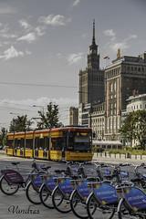 PLTI082017_1040R_FLK (Valentin Andres) Tags: escena poland polonia varsovia warsaw scene urban urbana