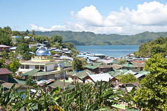 DSC_0362 (yakovina) Tags: silverseaexpeditions indonesia den weg island papua new guinea