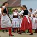 21.7.18 Jindrichuv Hradec 4 Folklore Festival in the Garden 033