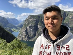 180622 Aurland 42 (Brilliant Bry *) Tags: aurland norway2018