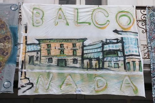 Balconada 114 IMG_9582