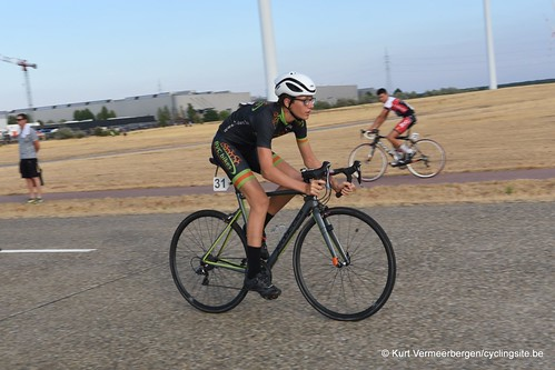 Antwerp Cycling Tour TT (418)